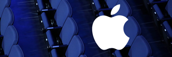 About Apple: iphone, iWatch, Apple TV 4 und ein riesiges iPad -Die neuen Apple Produkte